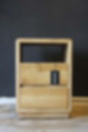 Matcha Side Table.jpg