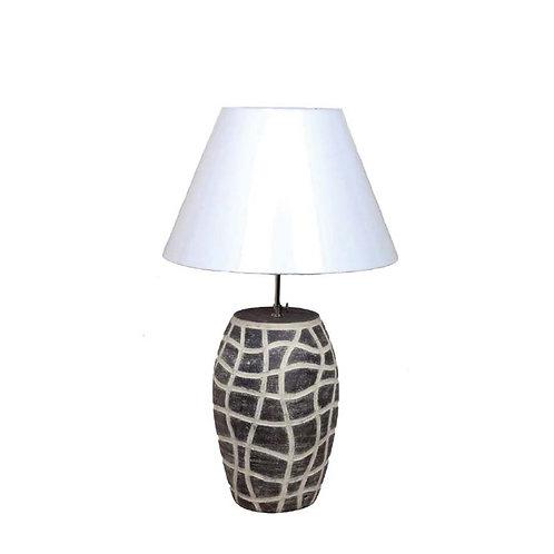 Table Lamp GLM 31