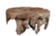 TEAK ROOT COFFEE TABLE.png