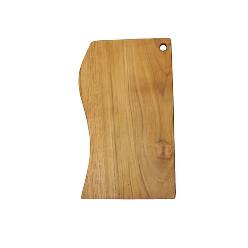 Cutting Board CB11