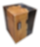 SAND RESIN STOOL.png