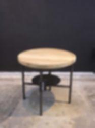 OC side table.jpg