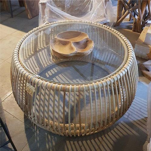 Tabu coffee table