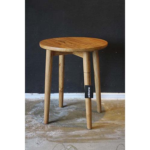 Hasimo Occasional Table