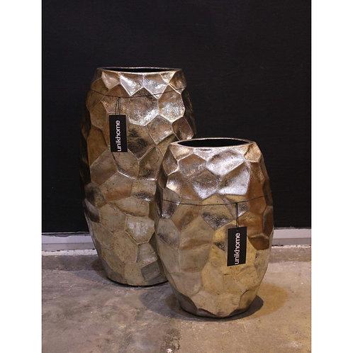 Table Vase GCR 60