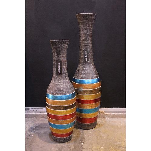 Tall Vase GCR 105