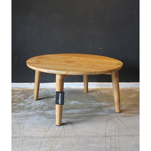 Hasimo Coffee Table