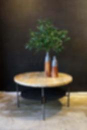 reclaimed teak coffee table.jpg