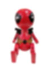 Baby Deadpool.jpg