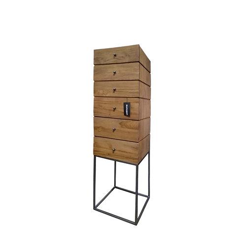 wooden cabiinet