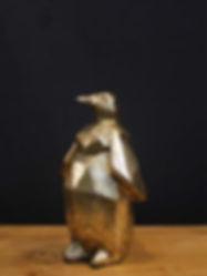 gold penquin.jpg