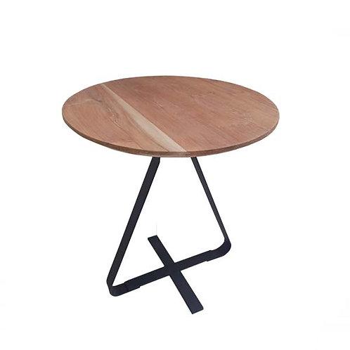 Rodovia side table