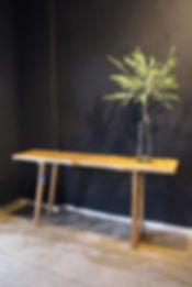 NAISE CONSOLE TABLE.jpg