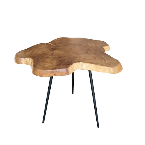 Hester occasional table
