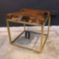 SQ%20TEAK%20OCCASIONAL%20TABLE%20GOLD%20