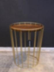 gold side table.jpg