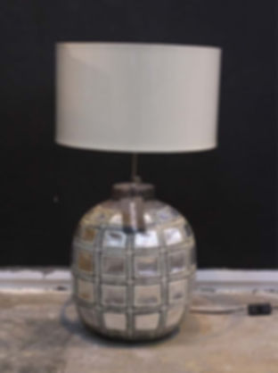 LAMP GLM 25.jpg