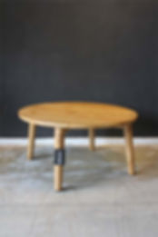Hasimo coffee table.jpg
