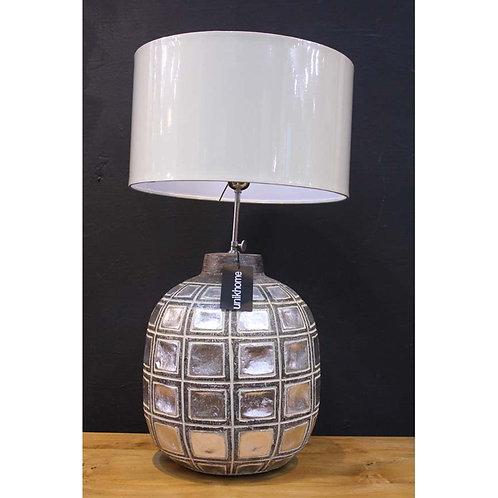 Table Lamp GLM 25