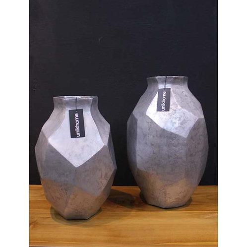Table Vase GCR 51