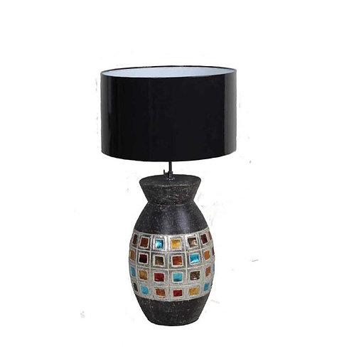 Table Lamp GLM 26