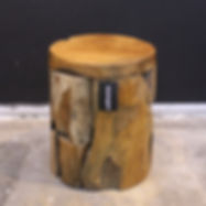 teakroot round stool.jpg