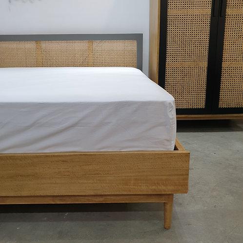 Yolana Bed Frame