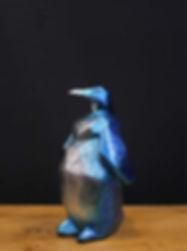 blue penquin.jpg