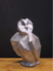 silver owl.jpg