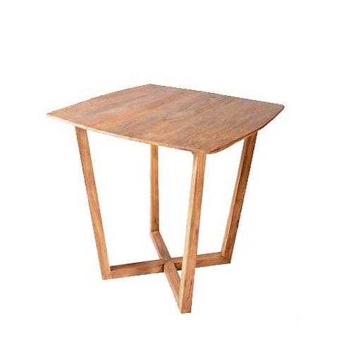 Dorothy high table