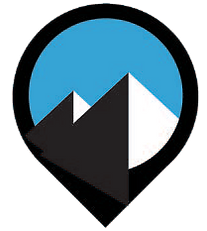 bma-new-logo_edited.png