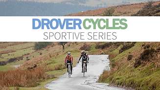 Drover-Cycles-Sportive-Series-2016.png