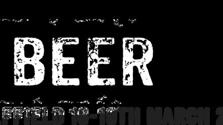 Brewology to launch new Keg Machines at SIBA BeerX