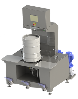 Compact Keg Washer Filler.png