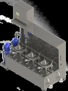 3 Station Modular Cask Washer2.png