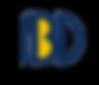 IBD-logo png.png