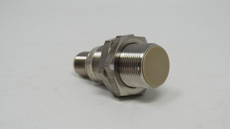 M18 N/O Proximity Switch