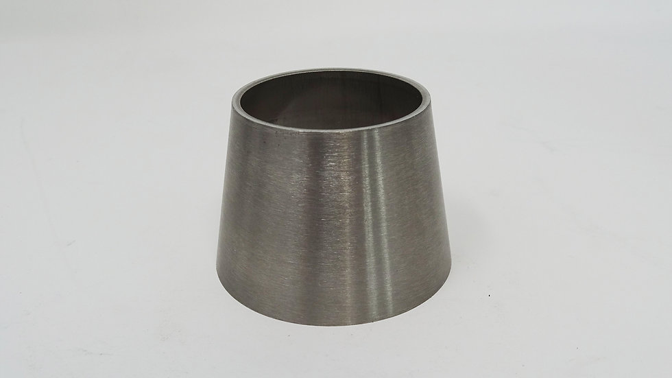 Concentric Reducers