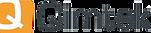 Qimtek logo.png