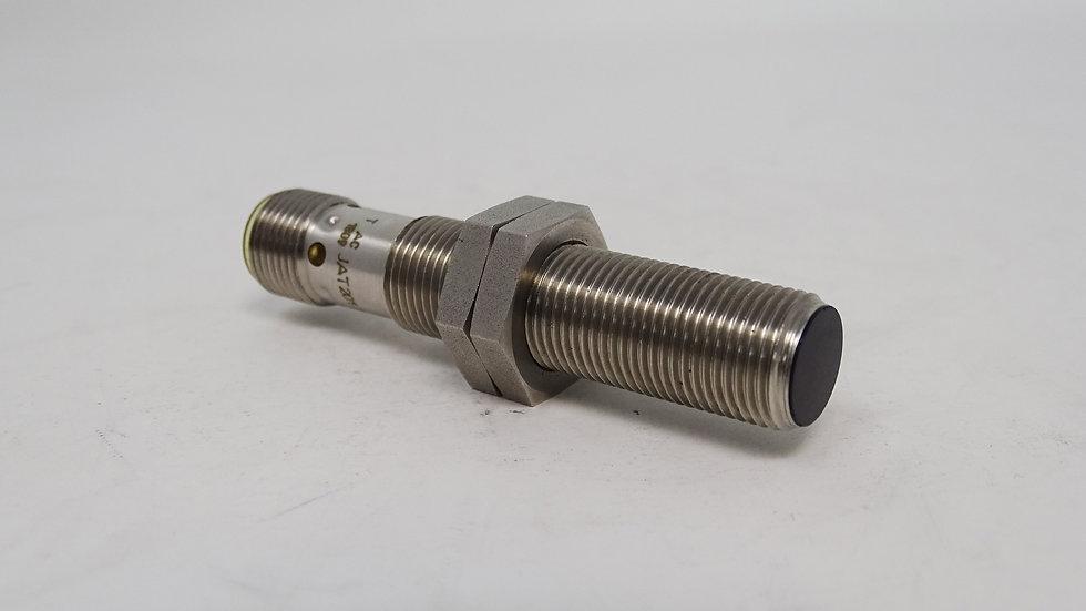 M12 Diffuse Reflection Sensor PEC