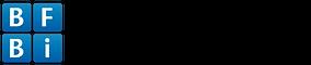 bfbi_logo.png