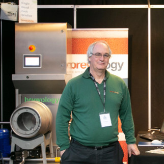 Brewology Press Release