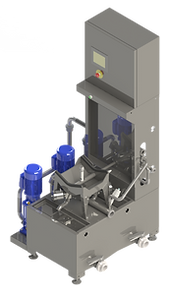 Single Station Modular Cask Washer2.png