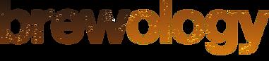 Brewology logo