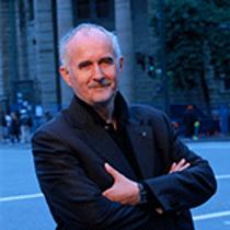 Michael-Krausz.png