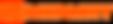 Merlett_logo.png