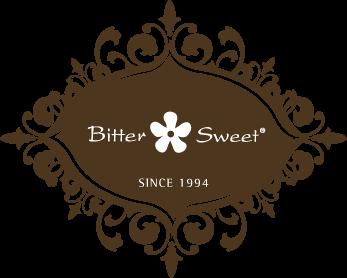 bitter sweet jewelry