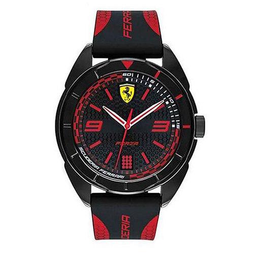 Ferrari Forza Mens Watch