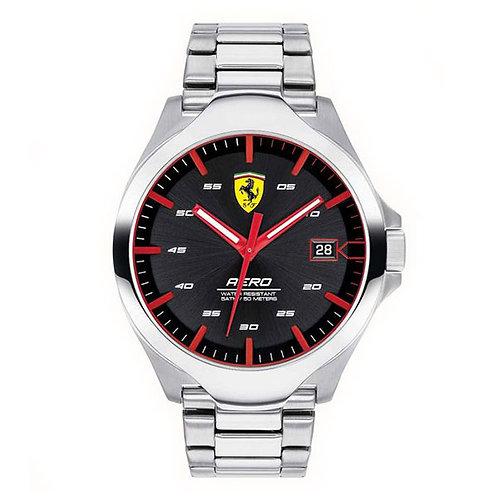 Ferrari Aero Mens Watch 132058