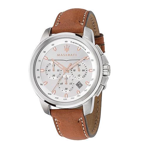 Maserati Successo Mens Watch 127817